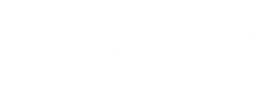 Discord-Logo+Wordmark-White